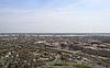 ID 3439884 | Ansicht von Alexandria, Virginia USA | Foto mit hoher Auflösung | CLIPARTO