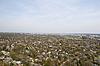 ID 3439885 | Widok z Aleksandrii w stanie Wirginia | Foto stockowe wysokiej rozdzielczości | KLIPARTO