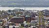 ID 3439892 | Ansicht von Alexandria, Virginia | Foto mit hoher Auflösung | CLIPARTO