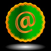 Neue E-Mail-Symbol