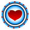Zweck mit Herz