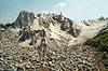 Alpen | Stock Foto