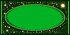 Boże Narodzenie zielonym tle | Stock Vector Graphics