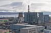 ID 3520543 | Anadyr power plant | Foto stockowe wysokiej rozdzielczości | KLIPARTO