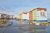 ID 3520544 | Anadyr street | Foto stockowe wysokiej rozdzielczości | KLIPARTO