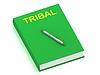 ID 3602789 | Племенное название на обложке книги | Иллюстрация большого размера | CLIPARTO