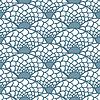 Nahtlose abstrakte Muster, Hintergrund