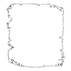 Stare przewijania papieru | Stock Vector Graphics