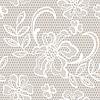 ID 3503436 | 旧花边背景,观赏花卉纹理 | 向量插图 | CLIPARTO