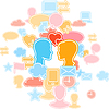 Social Media, Kommunikation im globalen Computer