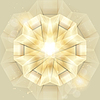 ID 3507881 | Abstract gold shiny background. creative  | Klipart wektorowy | KLIPARTO