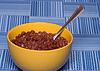 Śniadanie | Stock Foto