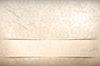Vintage Hintergrund mit seamless pattern und Banner | Stock Vektrografik