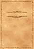 Grunge rocznika stare tło papieru | Stock Vector Graphics
