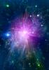 ID 3513969 | Galaxie im Weltraum | Illustration mit hoher Auflösung | CLIPARTO