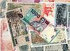 ID 3504905 | Hintergrund von Indonesien Geldscheine | Foto mit hoher Auflösung | CLIPARTO