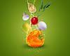 Свежие овощи | Фото