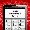 Happy Valentine `s Day SMS