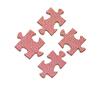 ID 3541784 | Jigsaw Puzzle-Teile | Foto mit hoher Auflösung | CLIPARTO