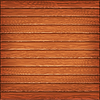 Drewniane tle | Stock Vector Graphics