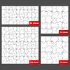 Puzzle | Stock Vector Graphics