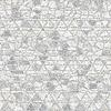 ID 3540568 | 地砖。无缝的纹理 | 高分辨率插图 | CLIPARTO