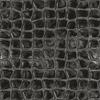 Alligator Haut. Nahtlose Textur | Stock Illustration