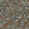 ID 3540829 | Gebrochenen Fliesen. Nahtlose Textur | Illustration mit hoher Auflösung | CLIPARTO