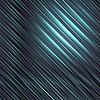 Ciemne szkło. Bez szwu tekstury | Stock Illustration