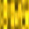 Goldene nahtlose Hintergrund | Stock Illustration