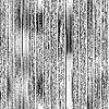 Sketch. Seamless Background   Stock Illustration