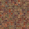 Wielobarwna mur. Bez szwu tekstury | Stock Illustration