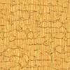Stary sklejki. Bez szwu tekstury | Stock Illustration