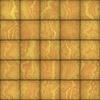 ID 3559089 | Płytki ceramiczne. Bez szwu tekstury | Stockowa ilustracja wysokiej rozdzielczości | KLIPARTO