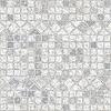 ID 3567908 | Bodenfliese. Nahtlose Textur | Illustration mit hoher Auflösung | CLIPARTO