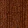木板。无缝的纹理 | 光栅插图