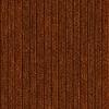 Deski z drewna. Bez szwu tekstury | Stock Illustration