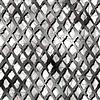 Grunge abstrakte nahtlose Hintergrund | Stock Illustration