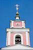 ID 3669284 | Church all saints, Kaluga area, Russia | Foto stockowe wysokiej rozdzielczości | KLIPARTO