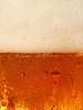 Bier foam.Background | Stock Foto