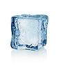 Eiswürfel | Stock Foto