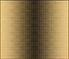 抽象背景点 | 向量插图