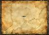 ID 3582144 | Fondo de papel viejo | Foto de alta resolución | CLIPARTO