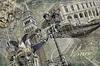 威尼斯的贡多拉 | 免版税照片