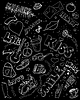 ID 3662798 | Love Theme | Stockowa ilustracja wysokiej rozdzielczości | KLIPARTO