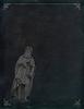 ID 3663658 | Leonardo Da Vinci Statue in Florenz | Illustration mit hoher Auflösung | CLIPARTO