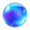 Зеркало Disco Ball