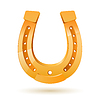 Horseshoe | Stock Vector Graphics