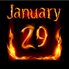 Kalender of Fire