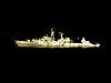 ID 3695916 | Schlachtschiff | Foto mit hoher Auflösung | CLIPARTO